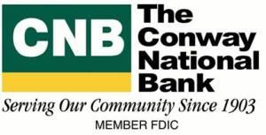 cnb logo