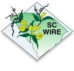 scwire