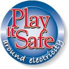 playitsafearoundelectricity