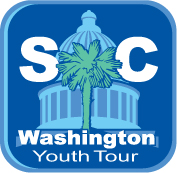 youthtourlogo2013