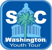 youthtourlogo2013