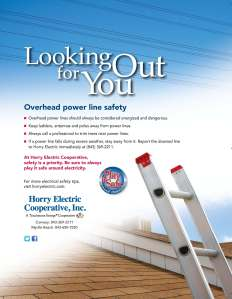 HEC Power line Safety 8 375x10 875