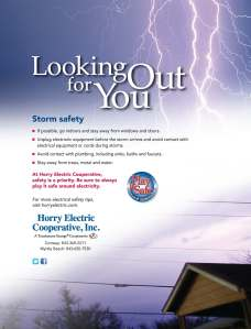 HEC Storm Safety 8 375x10 875