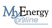 my energy online