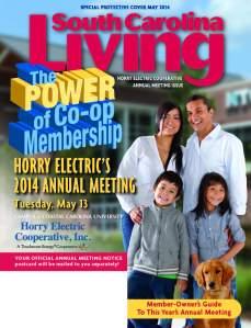 HEC Ann Meet mag wrap 14 rev2_Page_1