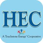 HEC Mobile app final