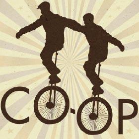 CoopMonth-280