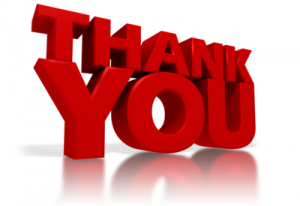 thank_you_400_wht_4252-300x206