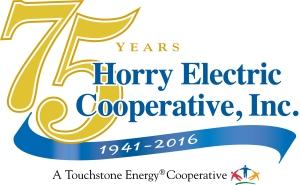 HEC 75 years final