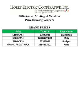 2016 Annual Meeting of Members-WINNERS_Page_5
