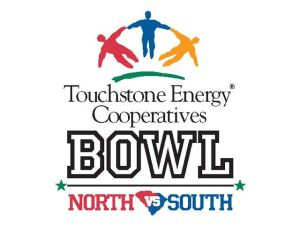 touchstone-energy-bowl-2016-image