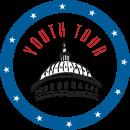 youthtourseal