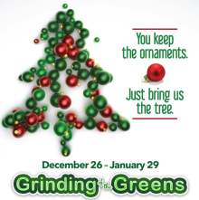 Grinding of the Greens Ad 2019.pdf