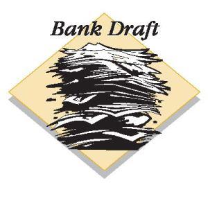 BankDraft(131-b)