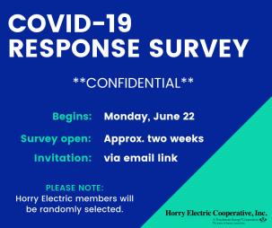 COVID-19 RESPONSE SURVEY (1)